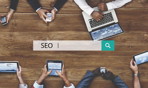 When Does It Make Sense to Automate SEO? article image.