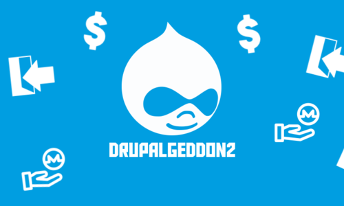Drupal 8 Migration: There Has To Be Another Way  article image.