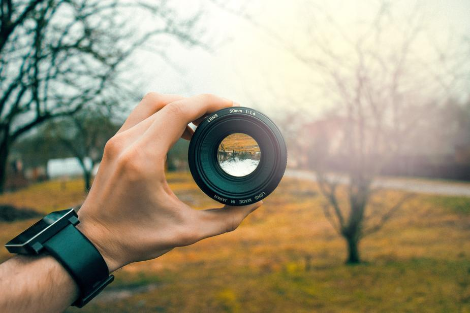 How to Optimize Images for the Web | A Step-by-Step Guide image