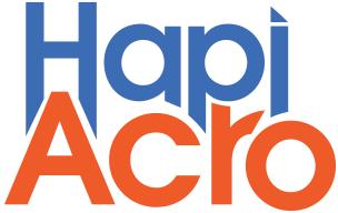 HapiAcro, uses Zesty.io