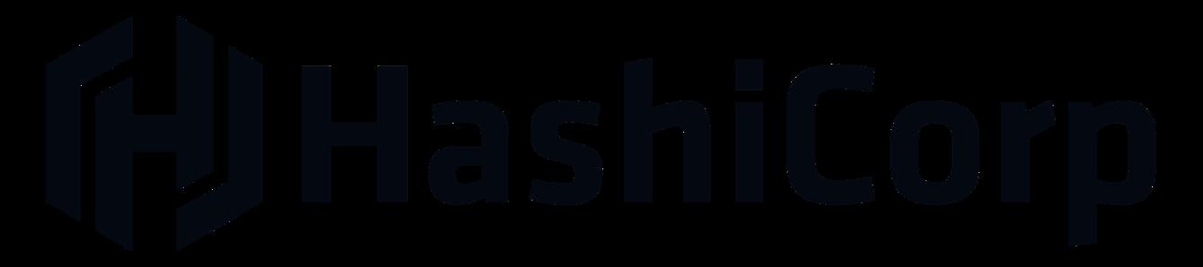 HashiCorp Logo, uses Zesty.io