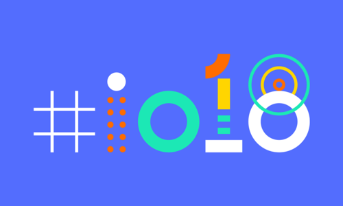 5 Google Innovations Announced at I/O 2018 and their Impact on Marketing article image.
