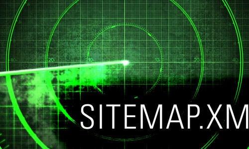 Zesty.io: Automatic XML Sitemap Generation article image.