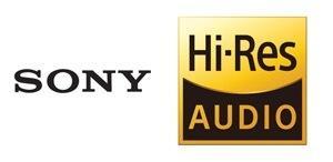 Sony High Red Audio, uses Zesty.io