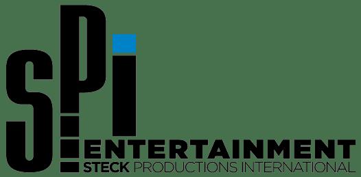 SPI Entertainment, uses Zesty.io
