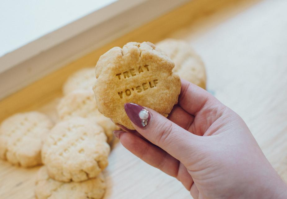 Building Javascript Cookies: Everything You Need To Know  image